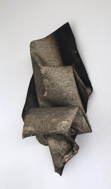 Susanna Schoenberg - Tele-Interiors – Innenansichten im Außenraum zeigen