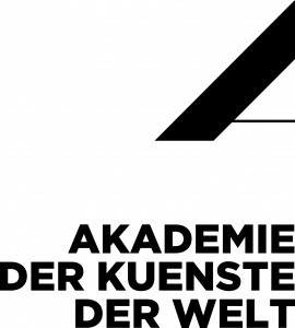 AKW_Logo