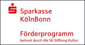 Logo_SkStiftungKultur